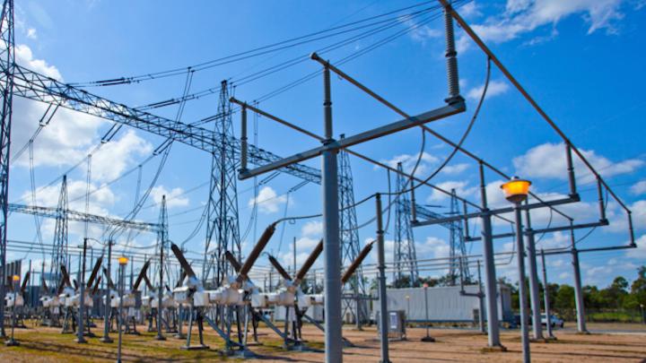 Content Dam Elp Online Articles 2014 09 Electric Substation Automation Distribution Elp