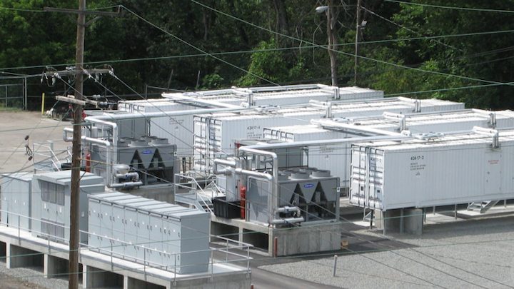Content Dam Elp Online Articles 2014 09 Energy Storage Center Elp