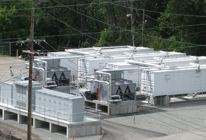 Content Dam Elp Online Articles 2014 09 Energy Storage Center Elp