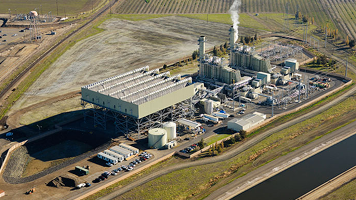 Content Dam Elp Online Articles 2014 09 Gas Fired Power Plant Elp
