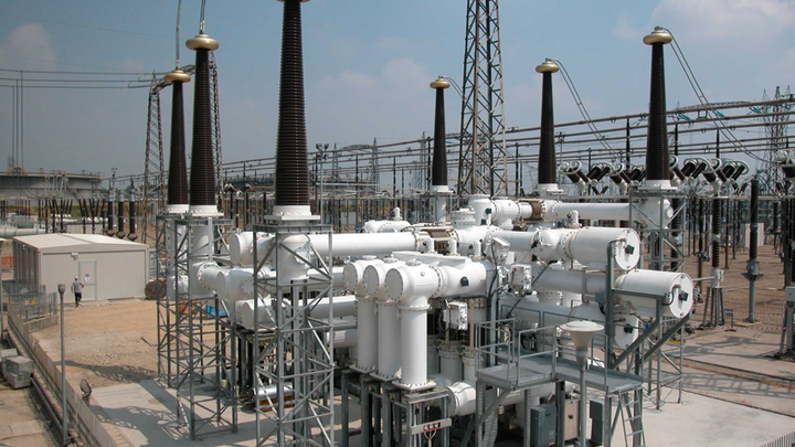 Content Dam Elp Online Articles 2014 09 Gas Insulated Switchgear Distribution Elp