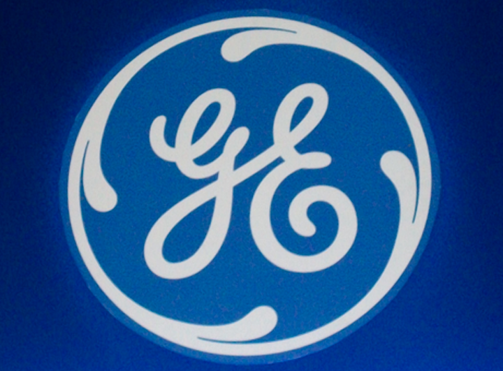 Content Dam Elp Online Articles 2014 09 General Electric Logo Ge Elp