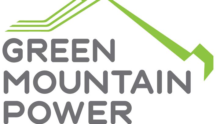 Content Dam Elp Online Articles 2014 09 Green Mountain Power Elp