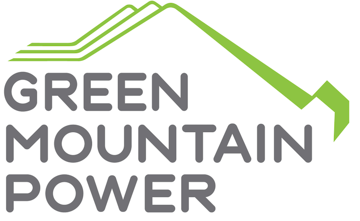 Content Dam Elp Online Articles 2014 09 Green Mountain Power Elp