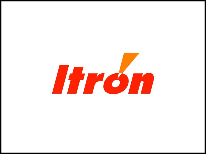 Content Dam Elp Online Articles 2014 09 Itron Elp