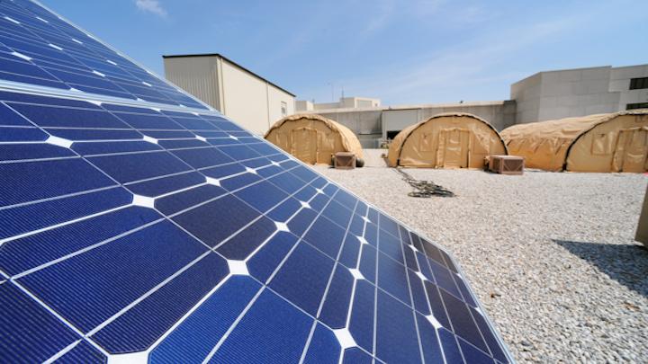 Content Dam Elp Online Articles 2014 09 Microgrid Solar Elp