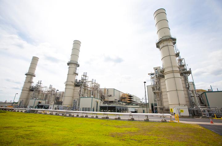 Content Dam Elp Online Articles 2014 09 Natural Gas Plant Elp
