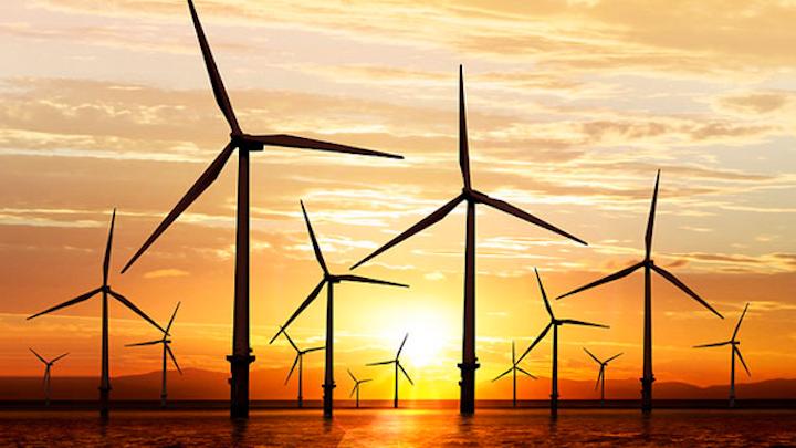 Content Dam Elp Online Articles 2014 09 Offshore Wind Turbines Elp