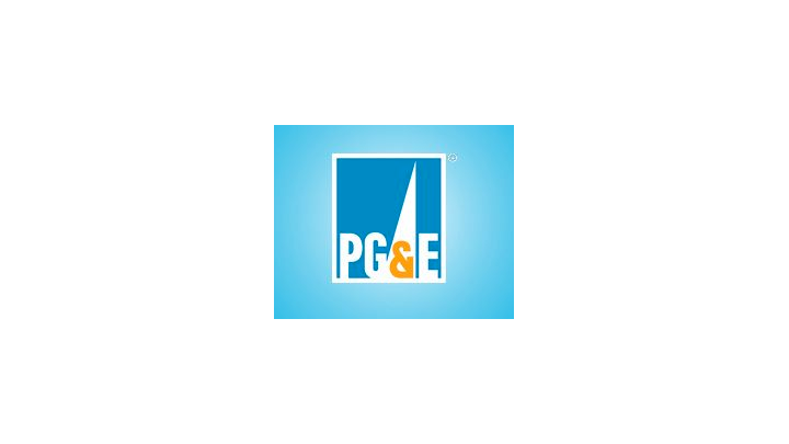 Content Dam Elp Online Articles 2014 09 Pacific Gas And Electric Pg E Elp