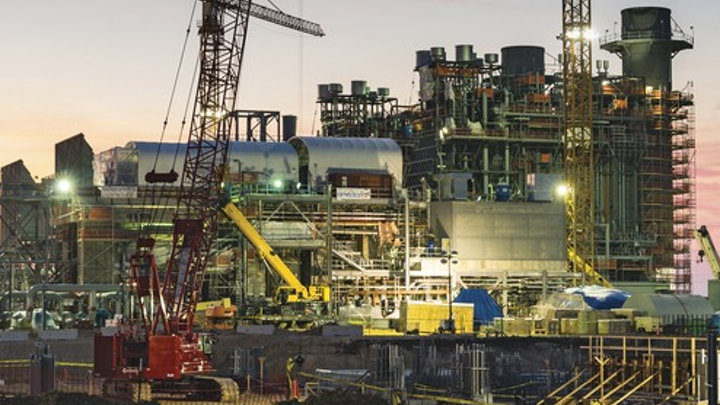 Content Dam Elp Online Articles 2014 09 Panda Combined Cycle Natural Gas Plant Elp