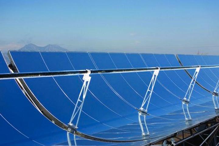 Content Dam Elp Online Articles 2014 09 Parabolic Trough Solar Power Elp