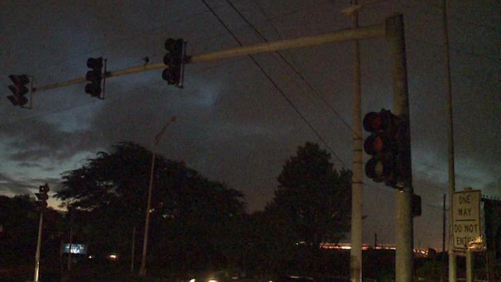 Content Dam Elp Online Articles 2014 09 Power Outage Blackout Elp
