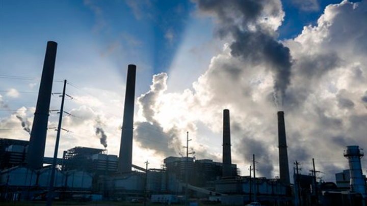 Content Dam Elp Online Articles 2014 09 Power Plant Pollution Elp