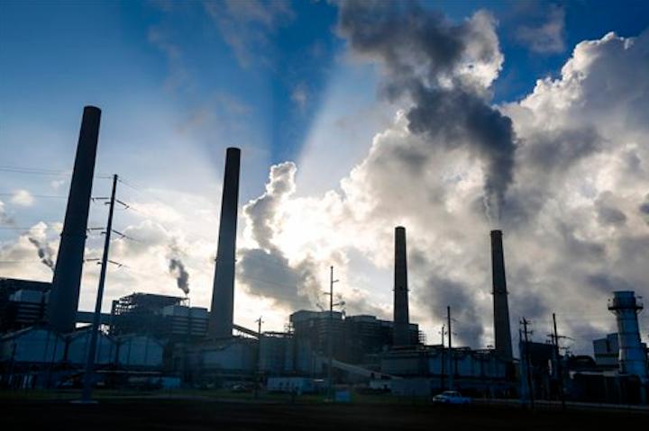 Content Dam Elp Online Articles 2014 09 Power Plant Pollution Elp