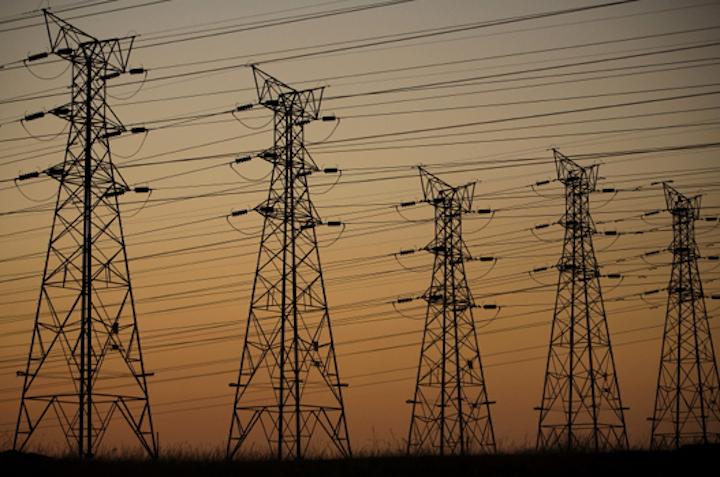 Content Dam Elp Online Articles 2014 09 Power Transmission Grid Elp