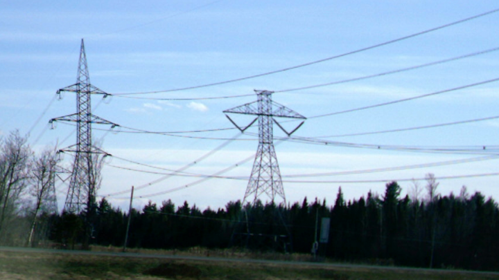 Content Dam Elp Online Articles 2014 09 Power Transmission Project Elp