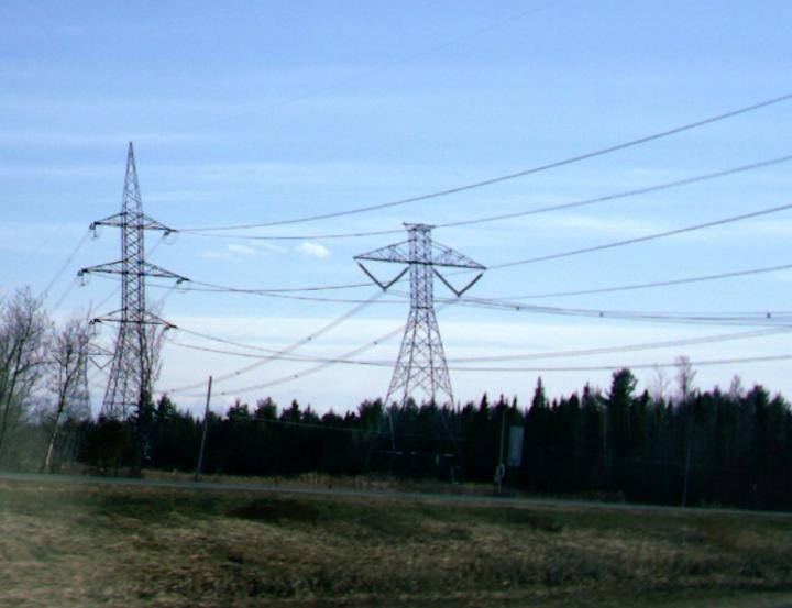 Content Dam Elp Online Articles 2014 09 Power Transmission Project Elp