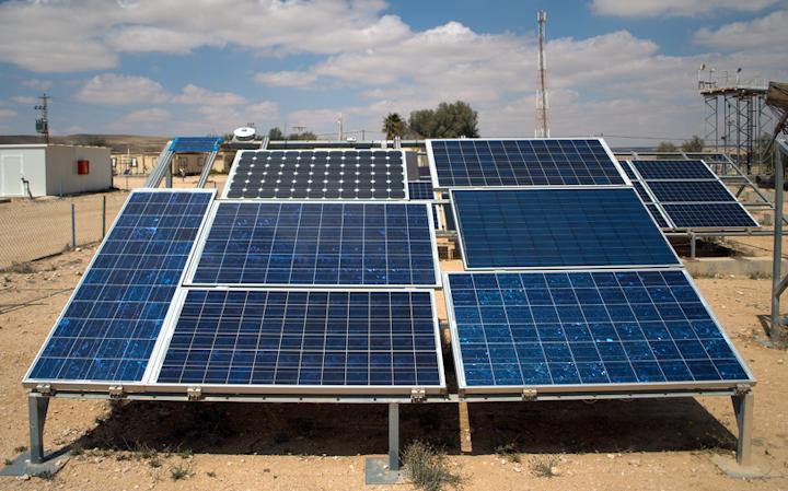 Content Dam Elp Online Articles 2014 09 Rooftop Solar Photovoltaic Elp