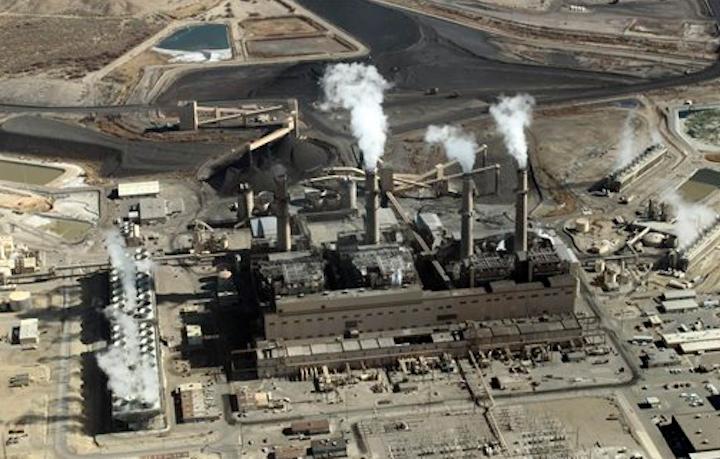 Content Dam Elp Online Articles 2014 09 San Juan Power Plant Elp
