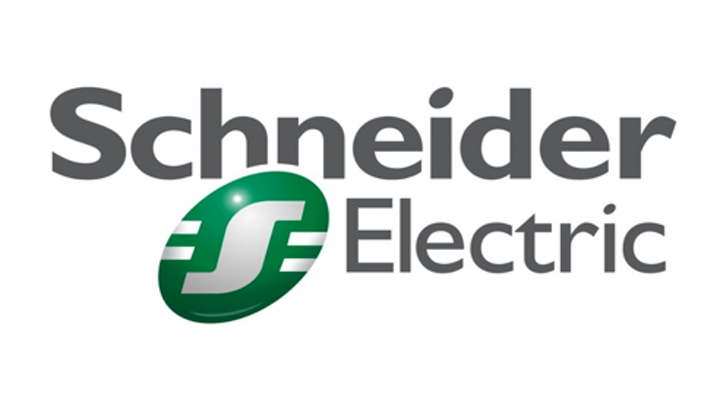 Content Dam Elp Online Articles 2014 09 Schneider Electric Elp