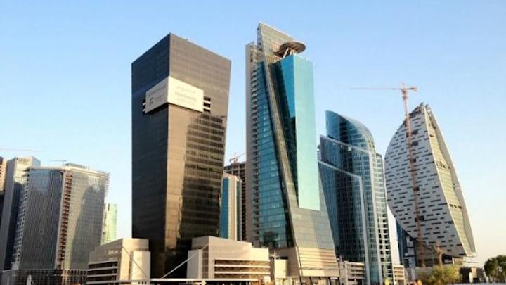 Content Dam Elp Online Articles 2014 09 Smart Buildings Elp