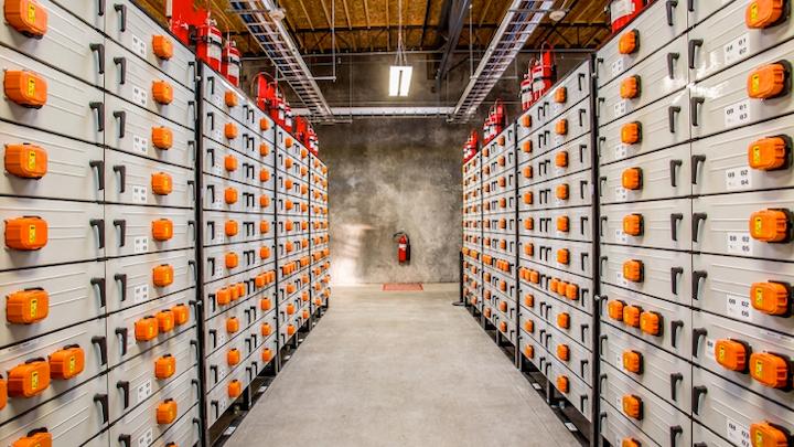 Content Dam Elp Online Articles 2014 09 Smart Grid Energy Storage Elp