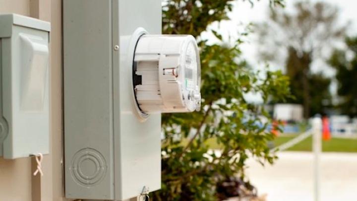 Content Dam Elp Online Articles 2014 09 Smart Meter Metering Elp