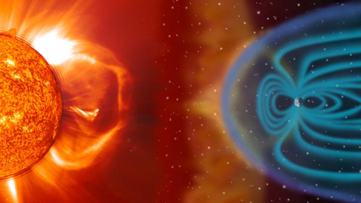 Content Dam Elp Online Articles 2014 09 Solar Flare Storm Elp
