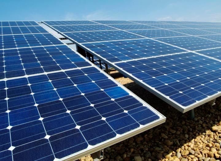 Content Dam Elp Online Articles 2014 09 Solar Photovoltaic Power Panels Elp