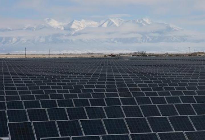 Content Dam Elp Online Articles 2014 09 Solar Photovoltaic Project Elp