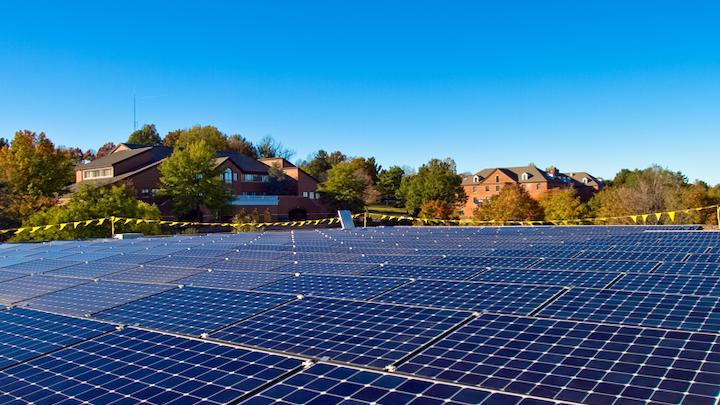 Content Dam Elp Online Articles 2014 09 Solar Power Array Elp