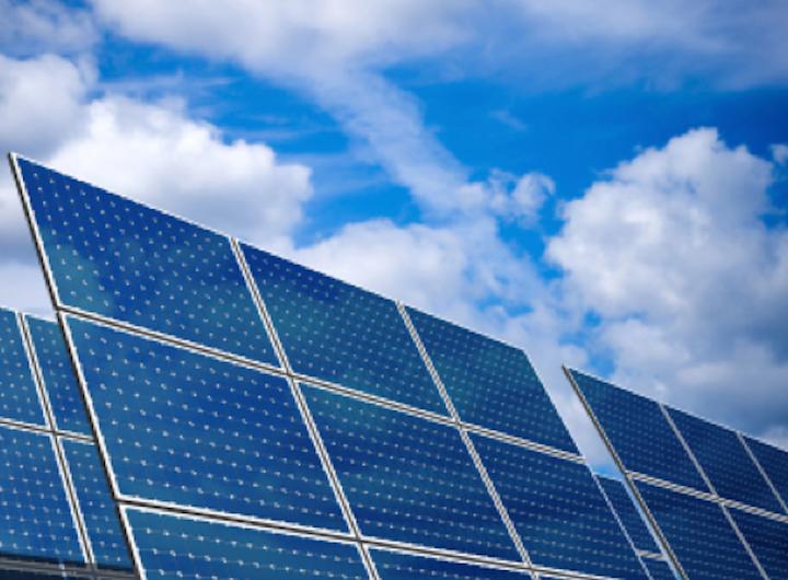 Content Dam Elp Online Articles 2014 09 Solar Power Panel Elp