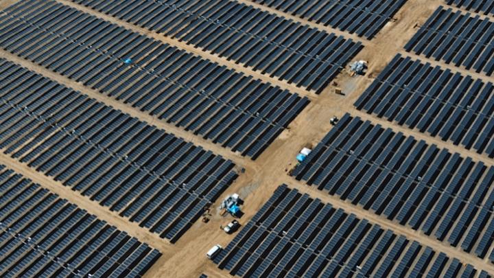 Content Dam Elp Online Articles 2014 09 Solar Power Photovoltaic Elp