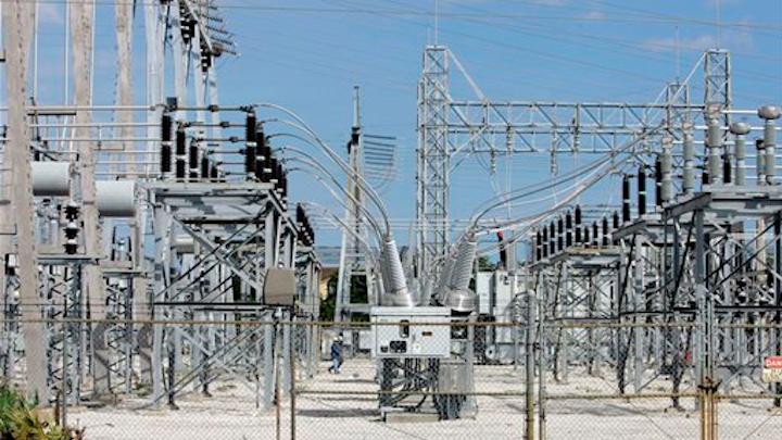 Content Dam Elp Online Articles 2014 09 Substation Elp
