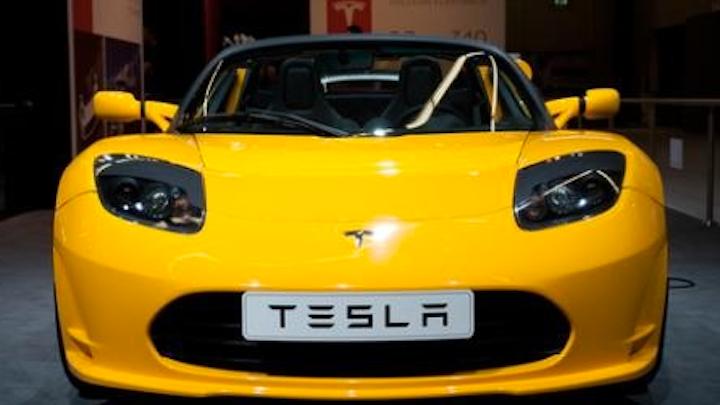 Content Dam Elp Online Articles 2014 09 Tesla Motors Car Elp