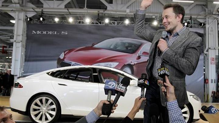 Content Dam Elp Online Articles 2014 09 Tesla Motors Elon Musk Elp