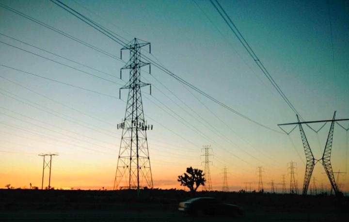 Content Dam Elp Online Articles 2014 09 Transmission Towers Elp
