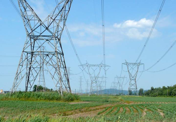 Content Dam Elp Online Articles 2014 09 Transmission Towers Project Elp