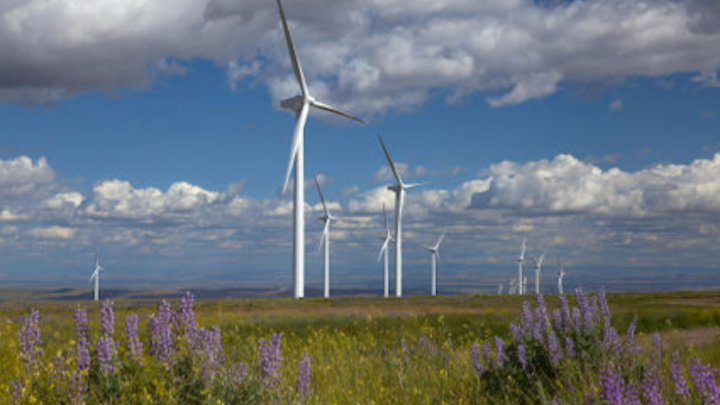 Content Dam Elp Online Articles 2014 09 Wind Energy Project Elp