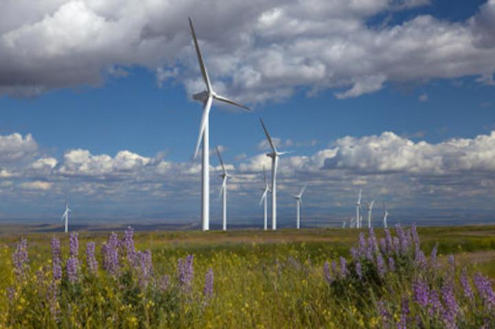 Content Dam Elp Online Articles 2014 09 Wind Energy Project Elp