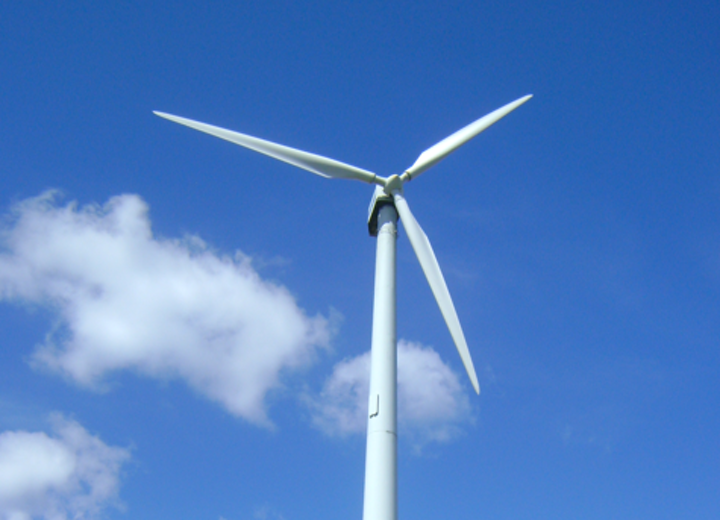 Content Dam Elp Online Articles 2014 09 Wind Energy Turbine Elp