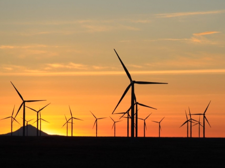 Content Dam Elp Online Articles 2014 09 Wind Energy Turbines Elp