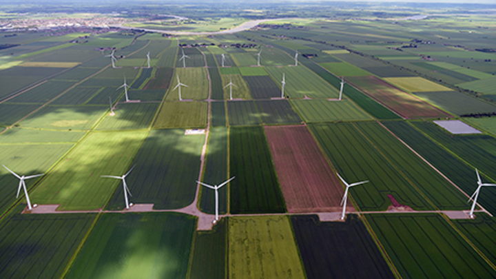 Content Dam Elp Online Articles 2014 09 Wind Farm Elp