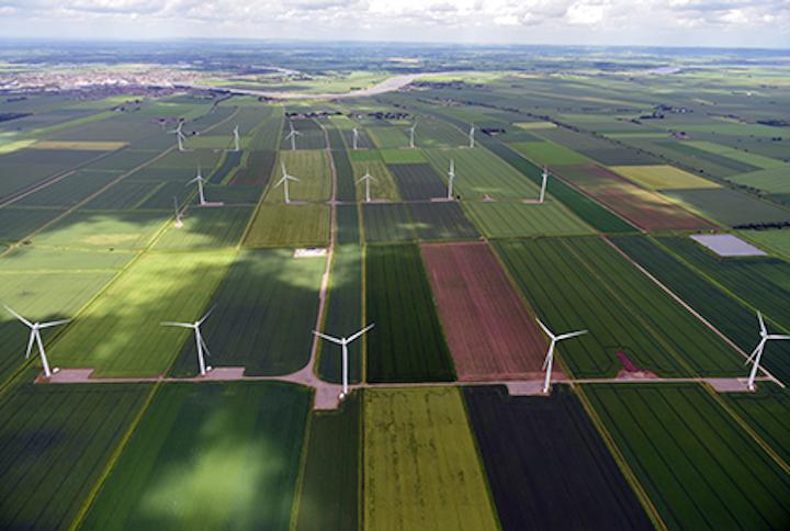 Content Dam Elp Online Articles 2014 09 Wind Farm Elp