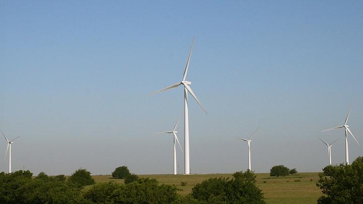 Content Dam Elp Online Articles 2014 09 Wind Power Farm Elp