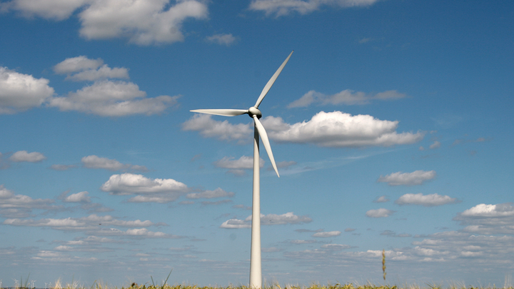 Content Dam Elp Online Articles 2014 09 Wind Power Turbine Elp