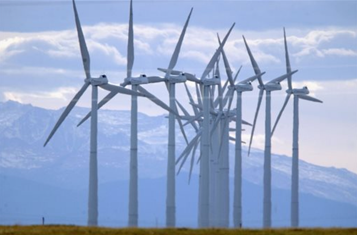 Content Dam Elp Online Articles 2014 09 Wind Turbines 1 Elp