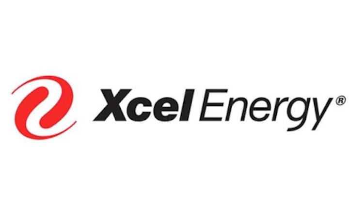 Content Dam Elp Online Articles 2014 09 Xcel Energy Elp