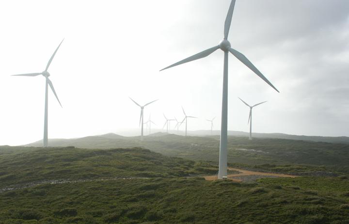 Content Dam Elp Online Articles 2014 10 Australia Wind Farm Elp