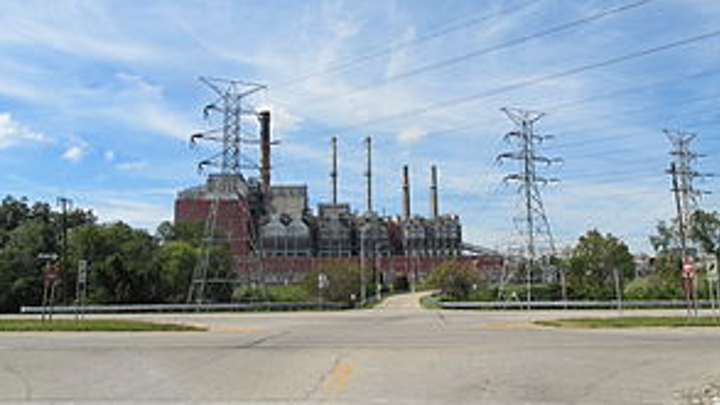 Content Dam Elp Online Articles 2014 10 Beckjord Power Plant Elp